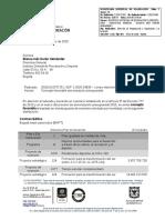 2-2020-27062-IDRD