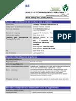 Hoja Seg. Liq_Frenos_Lubrax.pdf