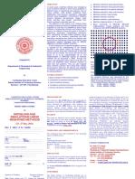Bro-IV-MeshFree_2011.pdf