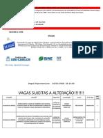 vagas_trabalhador.pdf