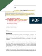 Lean Supply Management_DOSIER.docx