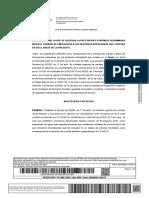 anuncio-8c0ac38a-3648-40ab-849e-3745d8ee123a.pdf