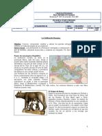 326573085-78559721-Guia-Civilizacion-Romana-IMPORTANTE-doc