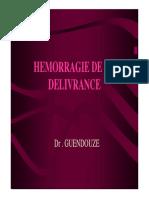 _hemorragie_delivrance
