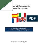 Anais_do_VII_Seminario_de_Linguas_Estran (1).pdf