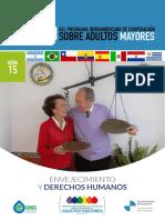 boletin programa iberoamericano de cooperación sobre adultos mayores - copia