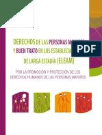 Cartilla Informativa Derechos de las Personas Mayores y Buen Trato en los Establecimientos de Larga Estadía (ELEAM).pdf