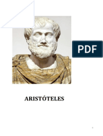 CONTEXTO_Aristoteles