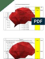 Pengetahuan Kuantitatif.docx