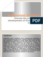 Assignment Question Cooperatives.pptx