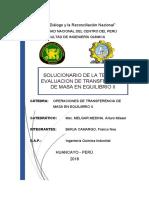 BARJA-CAMARGO-FRANCO-NOE-SOLUCIONARIO-DE-LA-TERCERA-EVALUACION-DE-OPERACIONES-DE-TRANSFERENCIA-DE-MASA-EN-EQUILIBRIO-II.docx