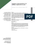 Dialnet-TumorOdontogenicoAdenomatoideEnLaRegionMandibular-5265641