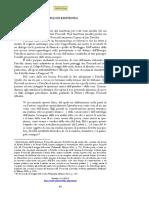 2800-Articolo-10845-1-10-20130330.pdf
