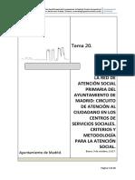 20. ASP en el Ayto de Madrid. (Autoguardado).pdf