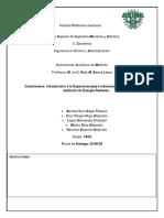 Cuestionario Introducción a la Espectroscopia e Instrumentos basados en la emision de energía.pdf