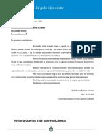 PROYECTO LIBERTAD 2020.docx