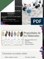 Laboratorio #1 propiedades de los Materiales (1)