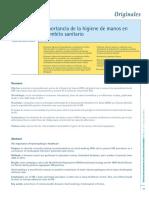 originales3.pdf