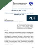 179-Texto del artículo-426-1-10-20150103.pdf