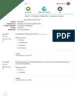 Intento 3 - Henry.pdf