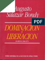 19-Manuscrito de libro-67-1-10-20181219.pdf
