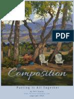 Composition+Guide+A+(1)