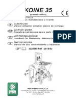 Koine-35-manual