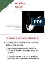 Musica_e_semiotica_una_introduzione.pdf