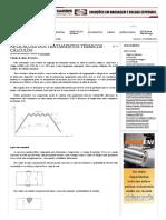 Apostila - Tratamentos Térmicos.pdf