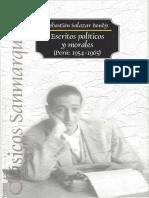ESCRITOS POLITICOS Y MORALES-SEBASTIAN SALAZAR.pdf
