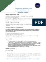 Deadlines.pdf