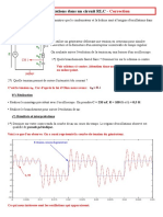 TP 8_ Oscillations dans un circuit RLC - Correction.pdf