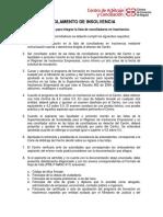 2.3.4.1 reglamento insolvencia.pdf