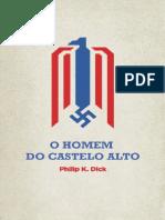 O Homem do Castelo Alto - Philip K Dick.pdf