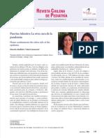 Puertas Adentro La otra cara de la pandemia.pdf