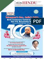 28-06-2020-Visakhapatnam-TH-Ramakrishna-01072020111030-uxz.pdf