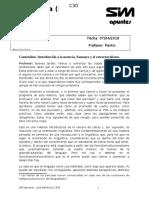 6338cb79522142888 - copia.pdf