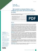 Saúde mental na atenção básica - uma avaliação por meio da Teoria da Resposta ao Item.pdf