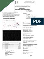 informe dispositivos electronicos lab 1