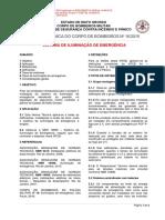 NTCB_16_2019_Sistema_de_iluminacao_de_emergencia
