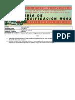 7° CASTELLANO GUIA DE VERIFICACIÓN #3  2P CURRICULO FLEXIBLE CCAV (1).pdf