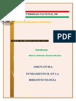 TAREA 1.3 UNIDAD 1. F. BIBLIOTECOLOGIA..docx