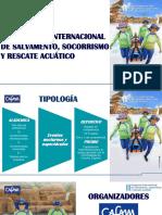 FLYER CONGRESO(1)(1).pdf