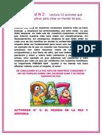 e5a0669b0b53b968fd5910c560ef1568 (1).pdf