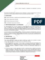 Aceptacion Materiales y servicios_v0