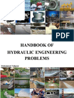 handbook-of-hydraulic-engineering-problems