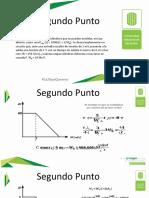 Punto_2