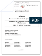 Dellalou-Kheireddine