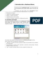 Manual_Rational_Rose 2007.pdf