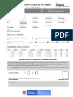 REPORTE_SOLICITUD_NO__28846-05107076457900000139(1).pdf